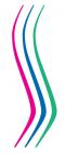 Kiro logo